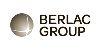 Logo Berlac Group